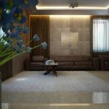 Best Design Company Pune