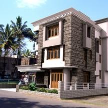 Architectural Work Pune