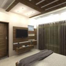 Hall Design Agency India