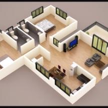 Home Design Agency Pune
