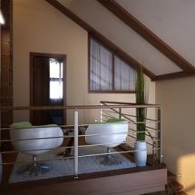 Home Design Company Pune