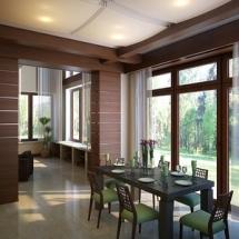 Interior Design Service Company India