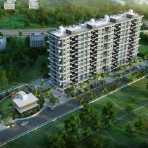 Top Architectural Design Work Pune