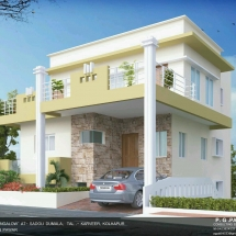 Top Architectural Services Pune