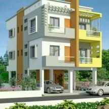 Architectural Services Pune