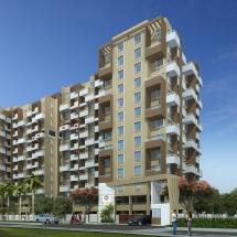 Best Architectural Design Work Pune